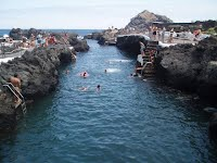 external image piscinas_naturales_de_garachico_tenerife22663.jpg?height=150&width=200